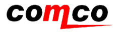 cropped-COMCO-Logo.png